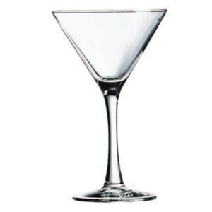 Promotional Drinking Glasses-GA79320