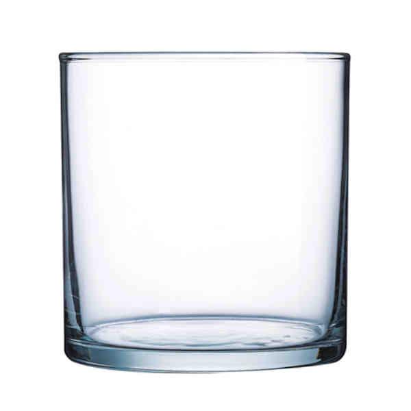 11.5 oz cocktail glass