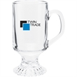 Promotional Glass Mugs-336