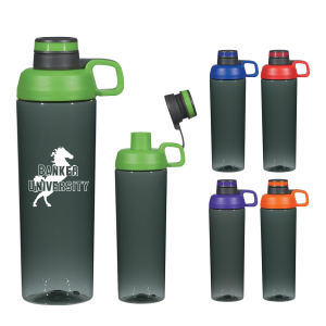 Promotional Sports Bottles-5937