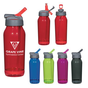 Promotional Sports Bottles-5802