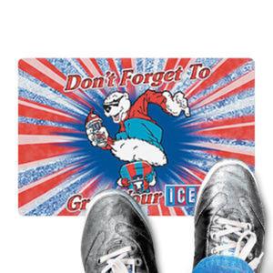 Promotional Floor Mats-NWN1