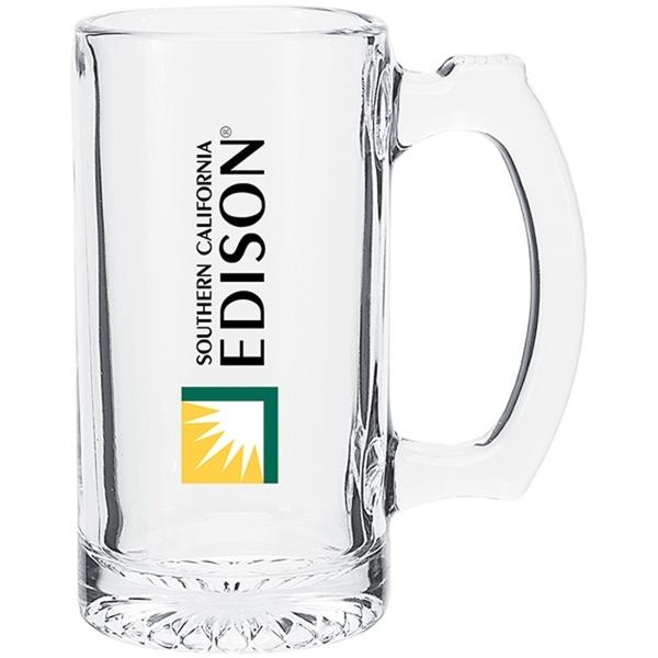 12.5 oz mug