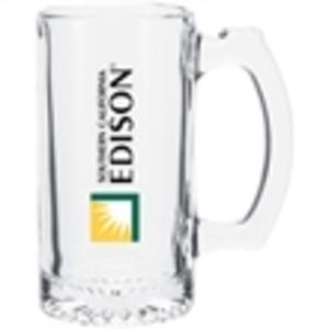 Promotional Glass Mugs-304