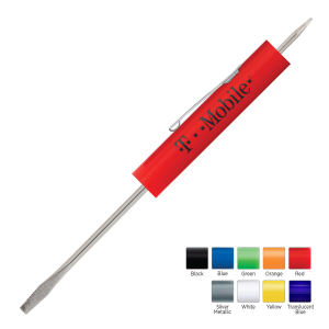 Promotional Tools-2055RMI
