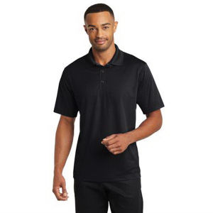 Promotional Polo shirts-CS421
