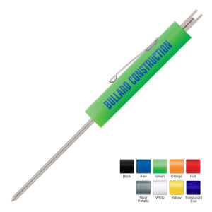 Promotional Tools-2055PVS