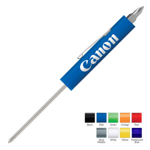 Promotional Tools-2055PP1