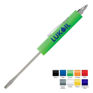 Promotional Tools-2055RP1