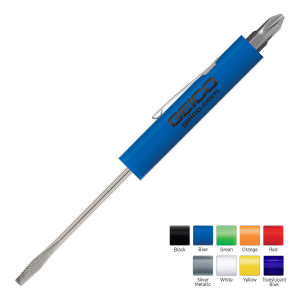 Promotional Tools-2055RP2
