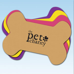 Promotional Pet Accessories-V19BO