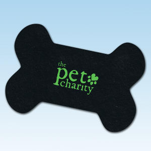 Promotional Pet Accessories-RT19BO