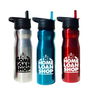 Promotional Sports Bottles-BT25S