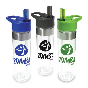 Promotional Sports Bottles-BT21TR PC968