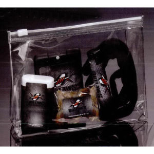 Promotional Gift Sets-ZGSMENSECO