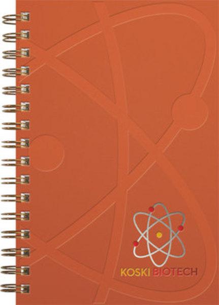 JournalBooks® - 5.5