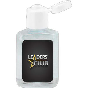Promotional Antibacterial Items-