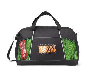 Promotional Gym/Sports Bags-7057