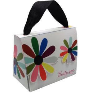Promotional -PURSE-BOX