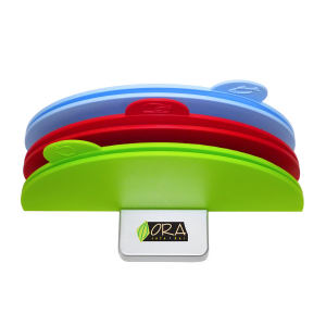 Promotional Cutting Boards-HW55CB PC997