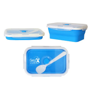 Promotional Kitchen Tools-HW35CC