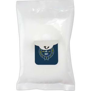Promotional Tissues/Towelettes-WIPES16