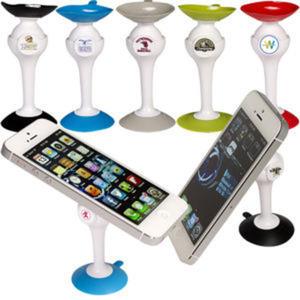 Promotional Phone Acccesories-PL-4475