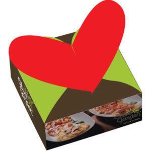 HEART-GIFT-BOX