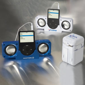 Promotional Phone Acccesories-PL-2504