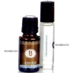 Promotional Beauty Aids-NEODB15-FO