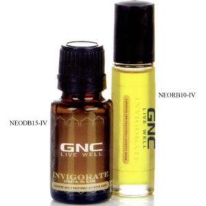 Promotional Beauty Aids-NEODB15-IV