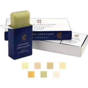 Promotional Soap-SPASET
