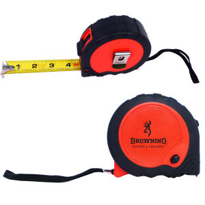 Promotional Tape Measures-T27TM