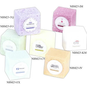 Promotional Beauty Aids-NBM23-IV