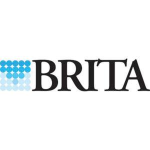 Promotional Sports Bottles-PC-20 w/Brita