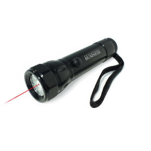 Promotional Laser Pointers-L208LB PC998