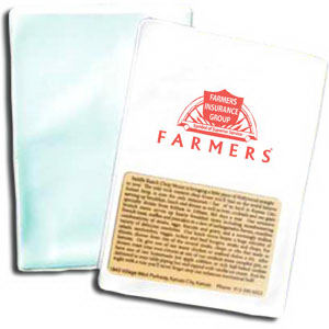 Promotional Bags Miscellaneous-420