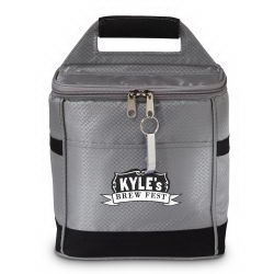 Promotional Picnic Coolers-BG143