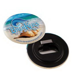 Promotional Can/Bottle Openers-BTT02