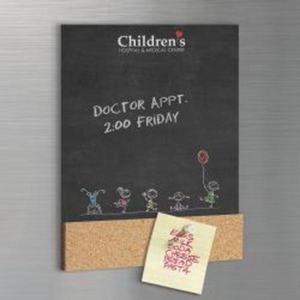 Promotional Chalk-CHKCMG01