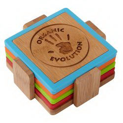Promotional Coasters-IC6291