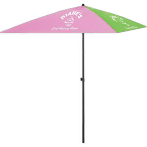 Promotional Umbrellas-GUAV65