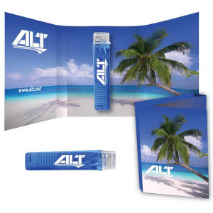 Promotional Dental Products-ZSTD-TOOTH