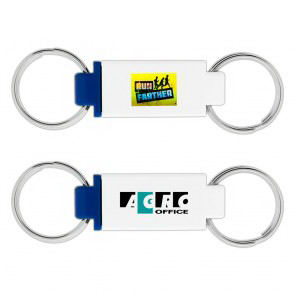 Promotional Miscellaneous Key Holders-K321
