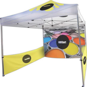 Promotional Camping-GN205H2R