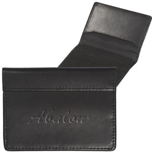 Promotional Card Cases-LG-9005