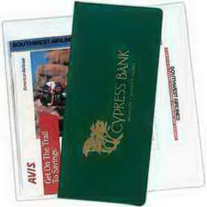 Promotional Wallets-302BT