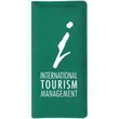 Promotional Wallets-302AT