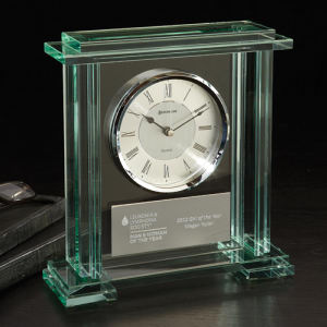 Promotional Timepiece Awards-6083
