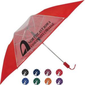 Promotional Umbrellas-CL20002
